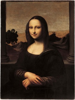 s-The_Isleworth_Mona_Lisa.jpg